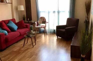 Apartamento de alquiler en Avenida Nuestra Señora de Montserrat, 40, Almería ciudad