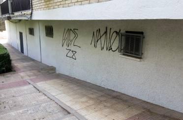 Local en venta en Avenida de Lisboa, 24, Ciudad 70