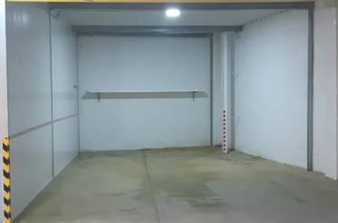 Garaje de alquiler en Calle Santa Adela, 26, Peligros