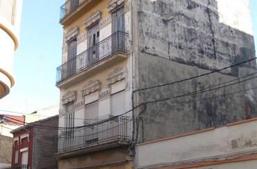 Urbanizable en venta en Calle del Padre Luis Navarro, 226, Valencia ciudad