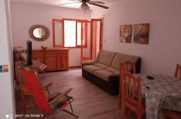 Apartamento de alquiler en Carril de las Palmeras, 11, Santiago de la Ribera