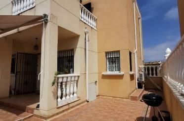 Dúplex de alquiler en Calle de las Tórtolas, 28, Torrevieja