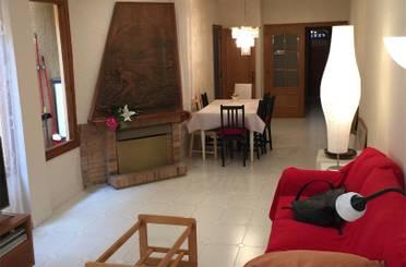 Casa adosada para compartir en Carrer de Borriana, 78,  Barcelona Capital