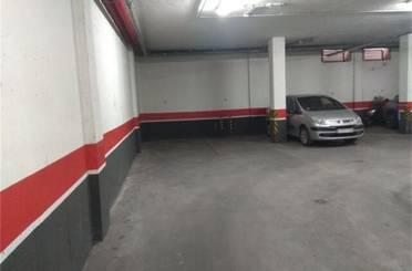 Garaje de alquiler en Plaza Calle Santa Ana 15, la Zubia, La Zubia