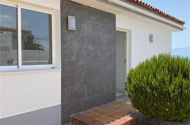 Casa o chalet de alquiler en Urbanización Primavera, 208-5, El Sauzal
