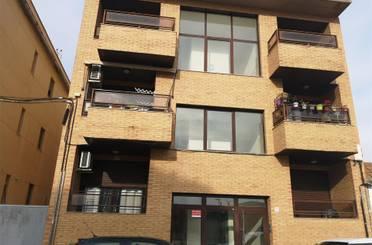 Piso en venta en Cl Diputacion Provincial de Zaragoza 12, El Burgo de Ebro