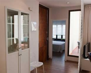 Apartamento de alquiler vacacional en Calle de San Vicente Mártir, 39, Valencia ciudad
