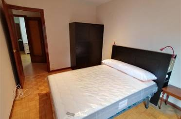 Apartamento de alquiler en Calle Rosal, Oviedo