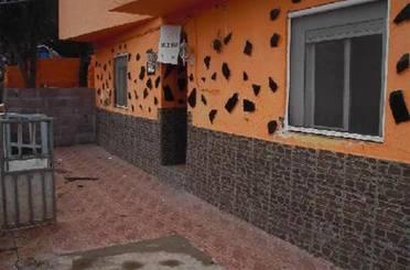 Wohnung zum verkauf in Arucas