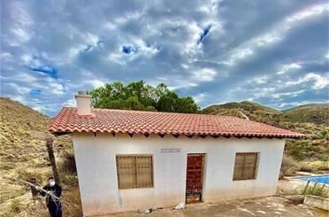 Casa o chalet de alquiler en Plaza Cuesta de la Cabra, Las Majadas - Las Molinetas - Labradorcico