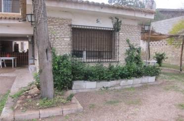 Finca rústica de alquiler en Calle Doctor Fleming, 21, Garbinet - Vistahermosa