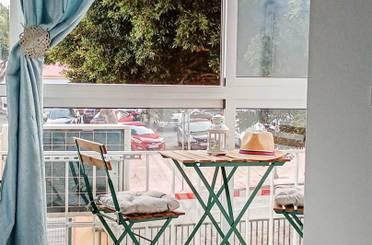 Estudio de alquiler en Calle Luis Vives, 1, Benalmádena