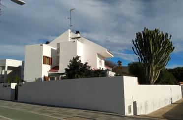 Haus oder Chalet zum verkauf in Avenida del Papa Luna, 36a, Zona Papa Luna - Platja del Gurugú