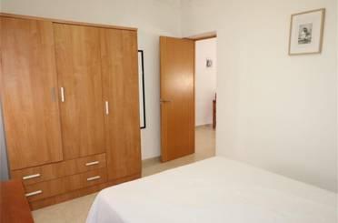 Apartamento de alquiler en Calle Tanguillo, 8, Paseo Marítimo - San José - La Laguna