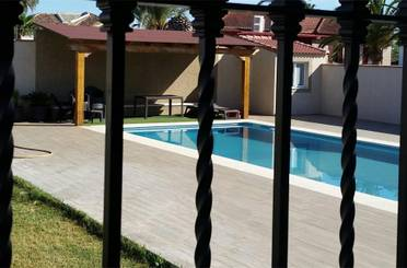 House or chalet to share in Calle Historiador Juan Manzano, 2, Montequinto