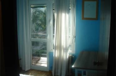 Wohnung miete Ferienwohnung in Calle Obispo Cuadrillero, San Mamés - La Palomera