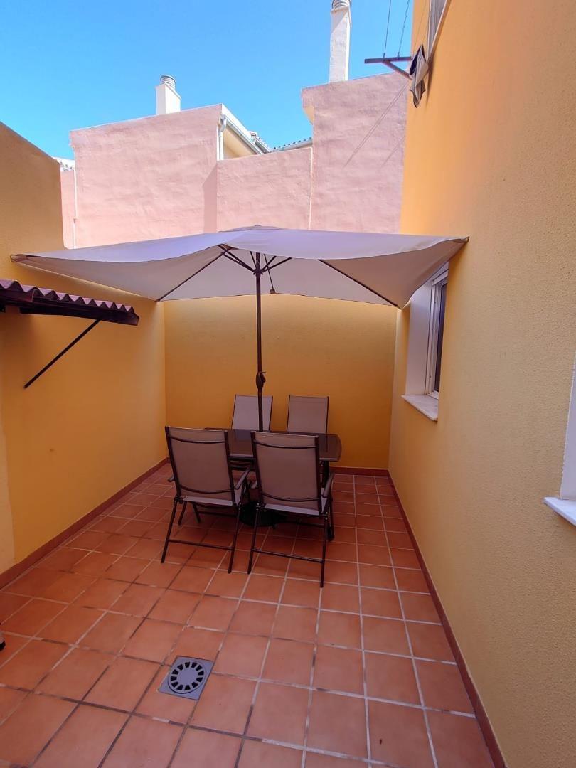 Apartamento de alquiler en Camino Viejo de Vélez-málaga, 71c, Torre de Benagalbón - Añoreta (Torre de Benagalbón, Málaga)