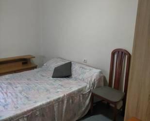 Apartamento para compartir en Pasaje Marroca, Paterna