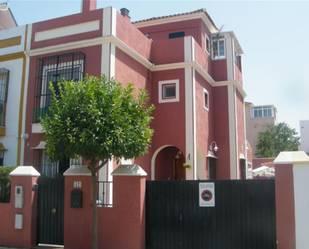 Casa adosada para compartir en Calle Doctor Infante, Castilleja de Guzmán