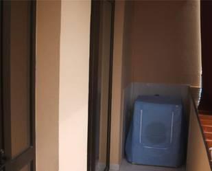Apartamento para compartir en Calle Almorejo, Arona