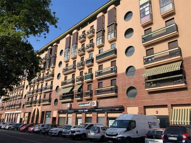 Piso en Alquiler en Calle Emilio Molero de  Huelva