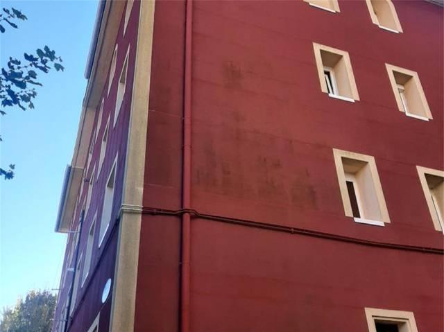 Piso en Venta en Calle De Los Luises,  de Donostia