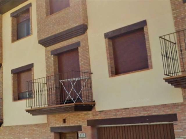 Casa adosada en Venta en Calle Los Azafranes, 1 de