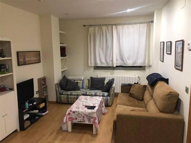 Apartamento en Alquiler en Carretera De Villacastí