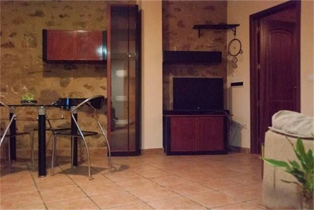 Apartamento en Alquiler en Plaza Sanchez Dalp de A