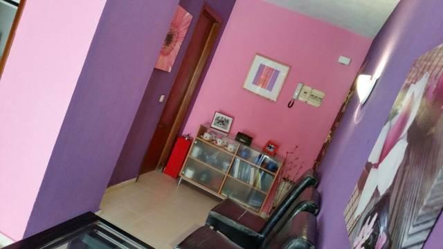 Apartamento en Alquiler en Plaza Géminis de Aguadu