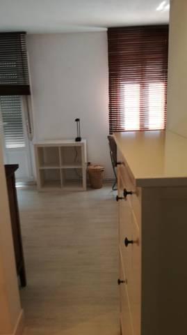 Apartamento en Alquiler en Calle Langileria,  de L