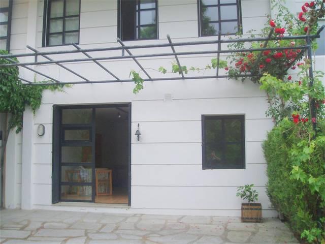 Apartamento en Alquiler en Rúa Outeiro de Nigrán,