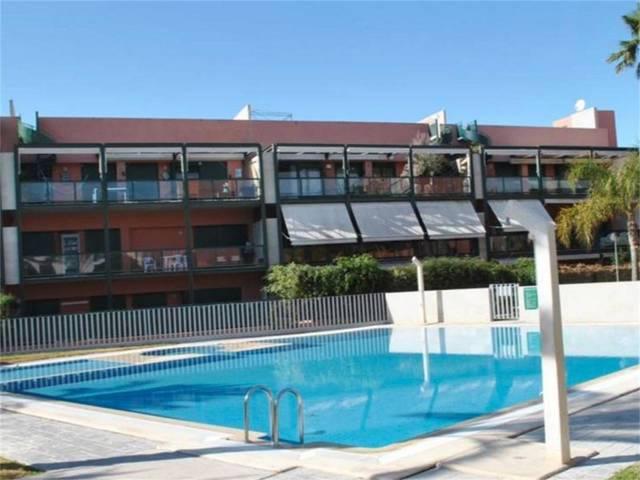 Casa adosada en Alquiler en  de Alicante / Alacant