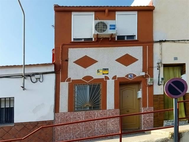 Casa adosada en Venta en Calle Murillo,  de Puerto