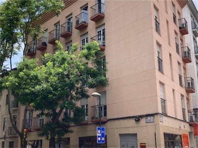 Piso en Alquiler en Calle Coso de  Zaragoza Capita