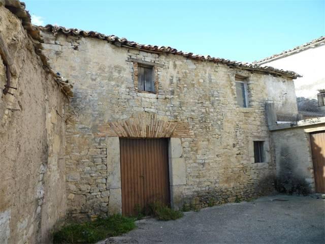 Casa adosada en Venta en Calle Santa Eulalia,  de
