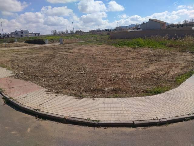 Terreno en Venta en Urbanización Las Nieves De Bur