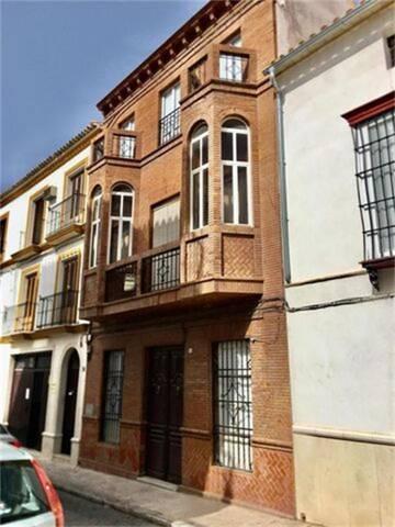 Chalet en Venta en Plaza Calle Nueva,  de Estepa,