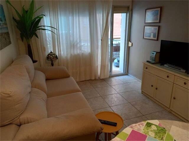 Apartamento en Venta en Plaza Menorca Nº  de Sueca