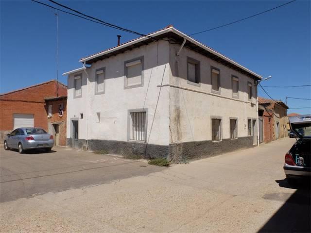 Casa adosada en Venta en Calle Frontón, 2 de Manga