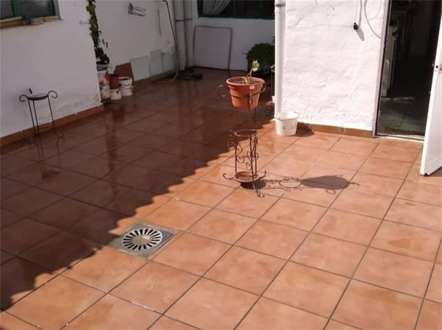 Planta baja en Venta en Plaza Puerta Del Sol de Me