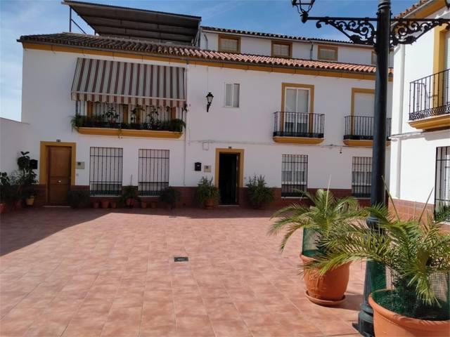 Casa adosada en Venta en Calle Sol,  de Puente Gen