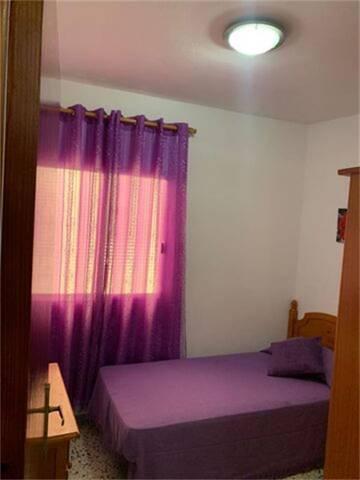 Apartamento en Alquiler en Granadilla De Abona de