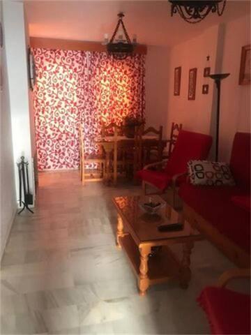 Apartamento en Venta en Plaza Sector Palmito de Al
