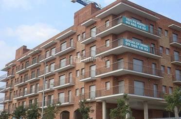 Oficina de lloguer a Montcada Centre - La Ribera