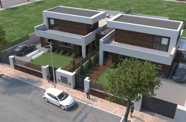 House or chalet for sale in Street Ebro 1º Subida Urb el Bosque, El Bosque