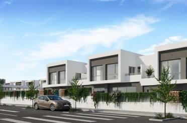 Casa o chalet en venta en Calle Justicia, 1, Parque Ondarreta - Urtinsa