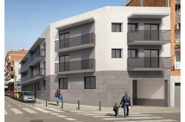 Erdgeschoss zum verkauf in Strasse San Mariano, 1, Centre