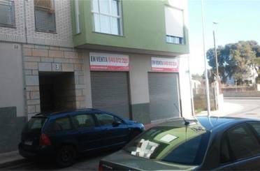Local en venta en Madrigal