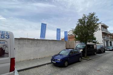 Planta baja en venta en Calle Palencia, 14, Centro